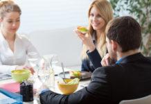 La limite d'utilisation des titres restaurant est maintenant de 19 euros par jour, pour la carte comme pour les chèques.