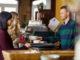 Connaissez-vous toutes les astuces pour bien utiliser votre carte Pass Restaurant ?