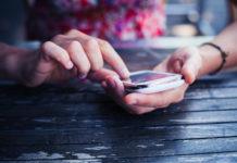 L'appli mobile Pass Restaurant vous aide à mieux utiliser votre carte ticket restaurant !