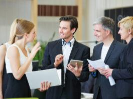 Accompagner la mise en place du Pass Restaurant pour permettre une meilleure adhésion des salariés