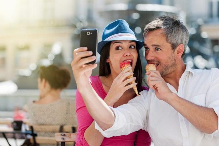 Pouvez-vous utiliser vos tickets restaurant pendant les vacances ?