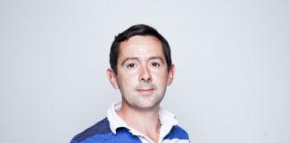 """Bertrand, chef de projet """"démat"""" pour Sodexo Services Avantages et Récompenses, Sodexo Pass France"""