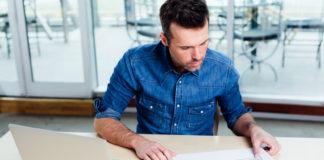 L'Agence Centrale des Organismes de Sécurité Sociale (ACOSS) qui apporte des éclaircissements utiles aux entreprises de travail temporaire (ETT) et aux SSII sur les conditions de remboursement des frais