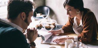 Comment se passent les remboursements pour les cartes pass restaurant 1re génération ?