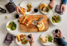 Pourquoi les titres-restaurant sont-ils soumis à conditions d'utilisation ?