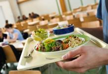 Est-il possible de payer avec des titres-restaurant carte ou chèque dans un restaurant inter-entreprises ?
