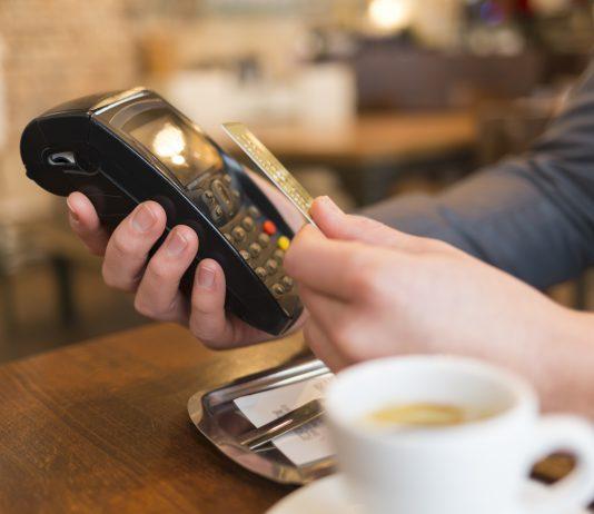 Que faire en cas de problème de paiement avec la carte Pass Restaurant ?