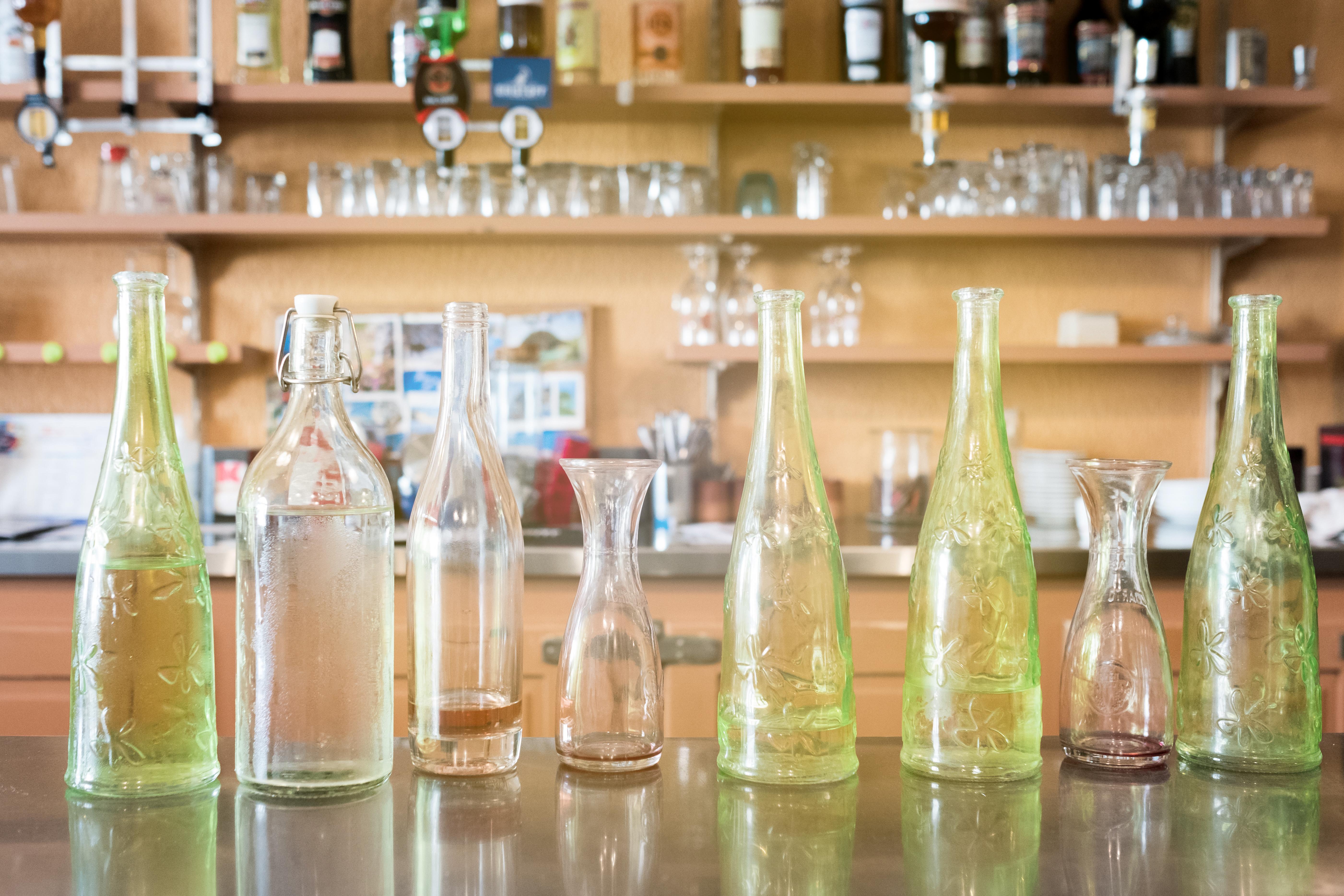 Carte Hippopotamus Italie 2.Ma Carte Pass Restaurant Sodexo Quand La Carte Pass Restaurant