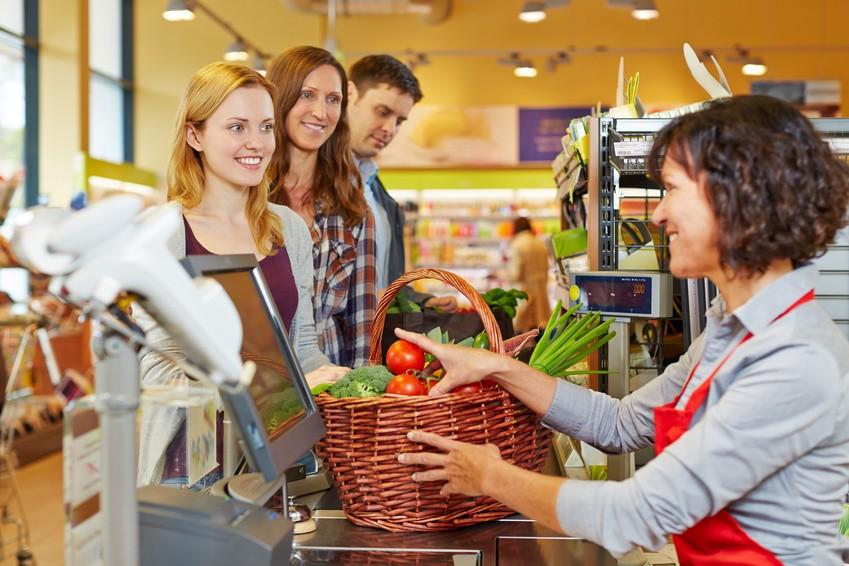 carte ticket restaurant supermarché Ma carte Pass Restaurant   Sodexo   Utilisez aussi vos titres