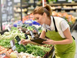 les titres-restaurant constituent dans ce cadre un véritable avantage pour les adeptes des produits frais, sains et de qualité à coûts maitrisés
