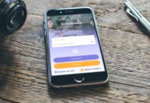 Une nouvelle appli mobile pour votre carte Pass Restaurant !