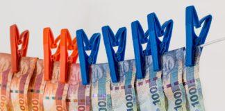 Sécurité des tickets restaurant : comment vous aider à lutter contre la fraude