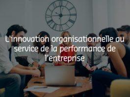 Retrouvez les conseils et pratiques innovantes mises en œuvre par 5 dirigeants d'entreprise.