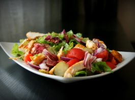 la plateforme Mieuxmanger.make.org sollicite les citoyens sur leur vision d'une meilleure alimentation. Vous avez jusqu'au 31 mai pour participer.
