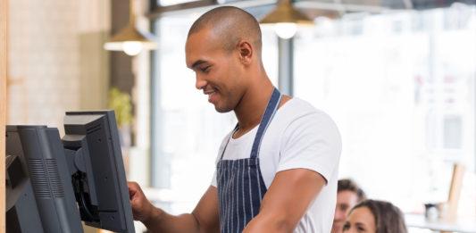 La CNTR gère le système des titres-restaurant et informe les différents acteurs sur leur fonctionnement.