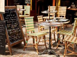 . Sodexo, partenaire des restaurateurs depuis plus de 50 ans, s'implique auprès d'eux grâce à la plate-forme de dons « Vivent les Restos ! »