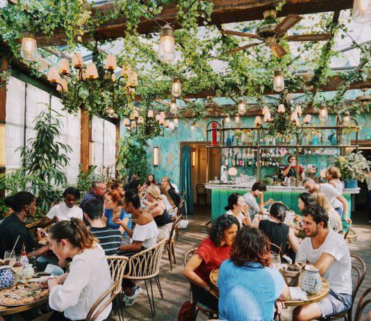 Le nouveau plafond de 38 euros par jour sera valable de la parution du décret le 11 juin 2020 au 31 décembre 2020 et utilisable exclusivement dans les restaurants.