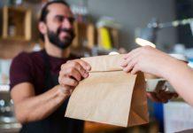 Click and collect : bien choisir l'outil pour votre restaurant