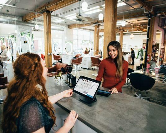 leur est désormais possible de régler au-délà du plafond quotidien avec la carte Pass Restaurant - sans surcoût ni pour eux, ni pour vous ! Comment fonctionne le complément de paiement ?