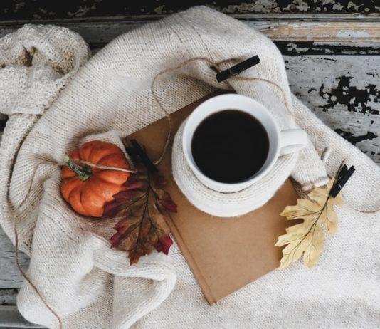 Alors comment garder un bel esprit conquérant quand les jours raccourcissent ? On partage avec vous quelques recommandations.